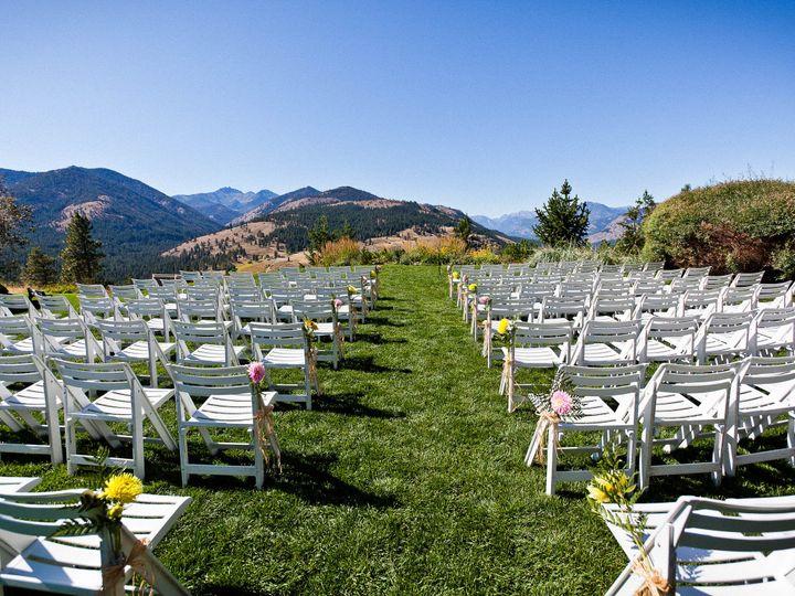 Tmx 1475690583490 Nicolegoddardweddingphotos 3 Winthrop, WA wedding venue