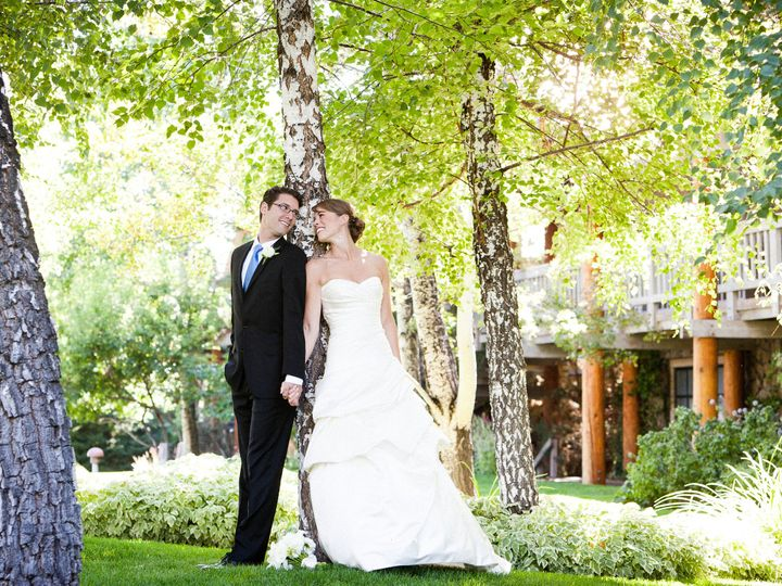 Tmx 1475690612360 Nicolegoddardweddingphotos 4 Winthrop, WA wedding venue