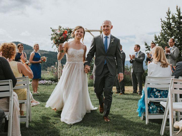 Tmx 1482880323225 Kim And Kevin Wedding 0478 Winthrop, WA wedding venue