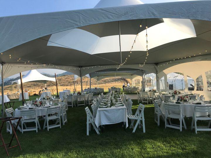 Tmx Insidemethowmomentstent 51 708289 158025039897703 Winthrop, WA wedding venue