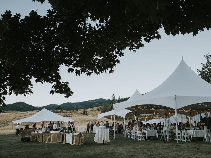 Tmx Molly Nick Wedding 815 51 708289 158025042378908 Winthrop, WA wedding venue