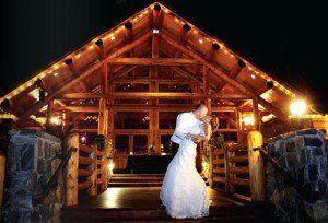 wedding1300x204