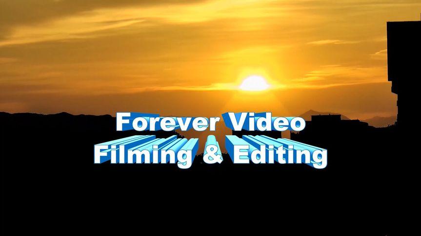 forever video logo 51 1068289 1570507961
