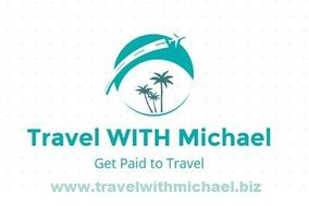 Travel WITH Micahel