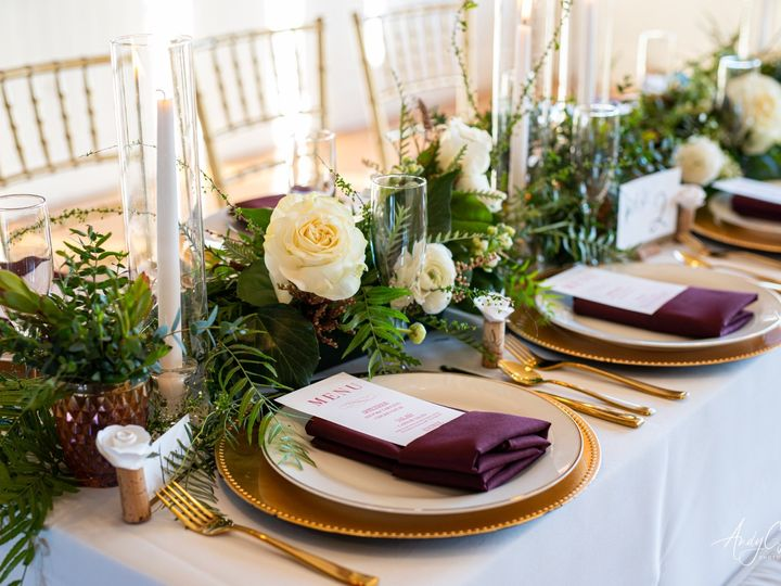 Tmx  Alw4471 51 1898289 158161663579087 Ontario, CA wedding planner