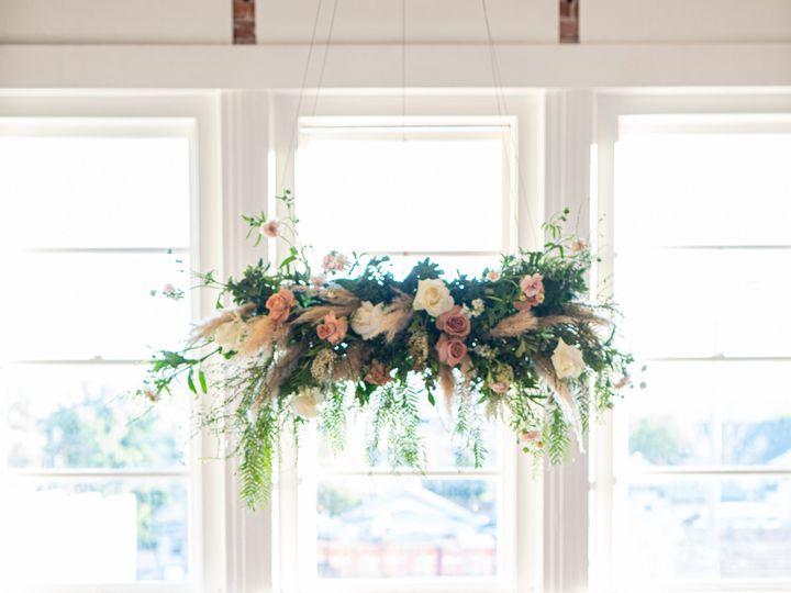 Tmx  Alw4487 51 1898289 158161679581242 Ontario, CA wedding planner