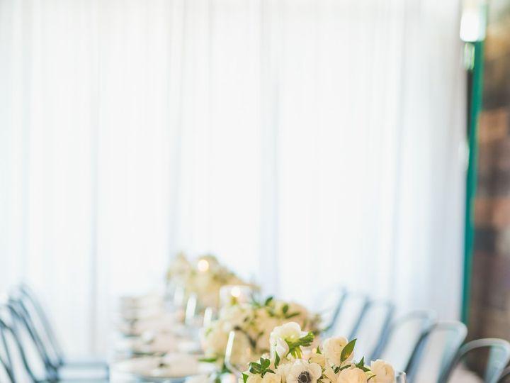 Tmx  Alw8608 51 1898289 159897560831641 Ontario, CA wedding planner
