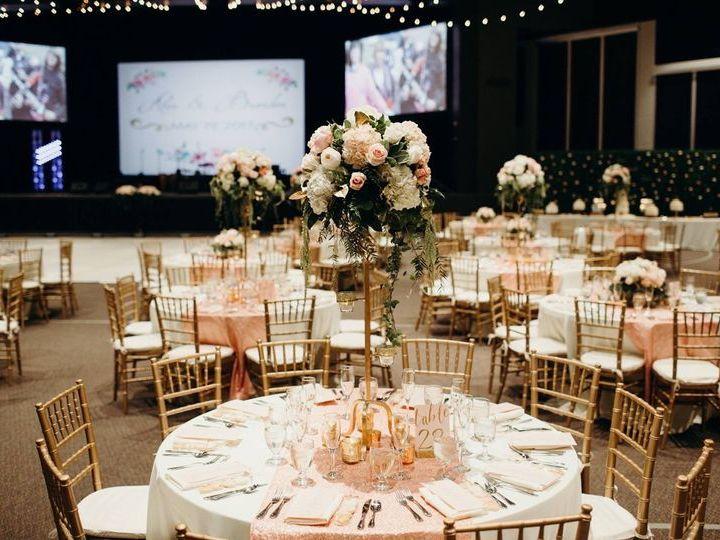 Tmx Image 51 1898289 158161689212010 Ontario, CA wedding planner
