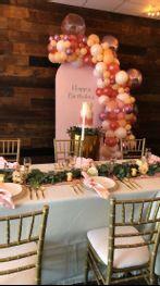 Tmx Image 51 1898289 159897566520989 Ontario, CA wedding planner