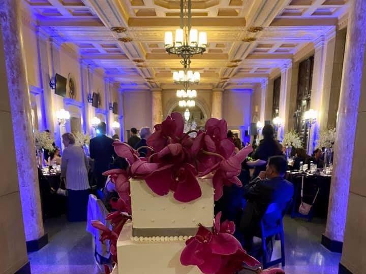 Tmx Img 5262 51 1898289 157595436192110 Ontario, CA wedding planner