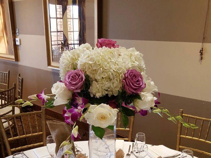 Tmx Img 5267 51 1898289 157595432823734 Ontario, CA wedding planner