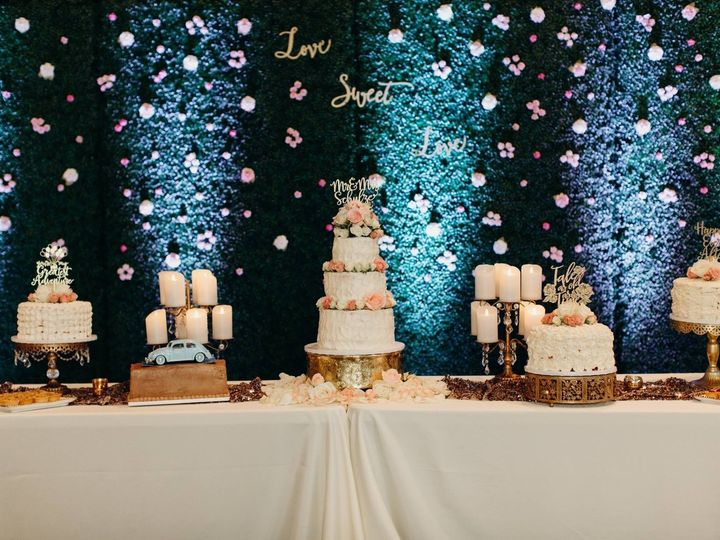 Tmx Img 5268 51 1898289 157595431964329 Ontario, CA wedding planner
