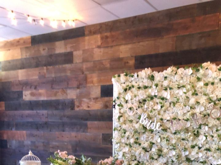 Tmx Img 7516 51 1898289 159897564729733 Ontario, CA wedding planner
