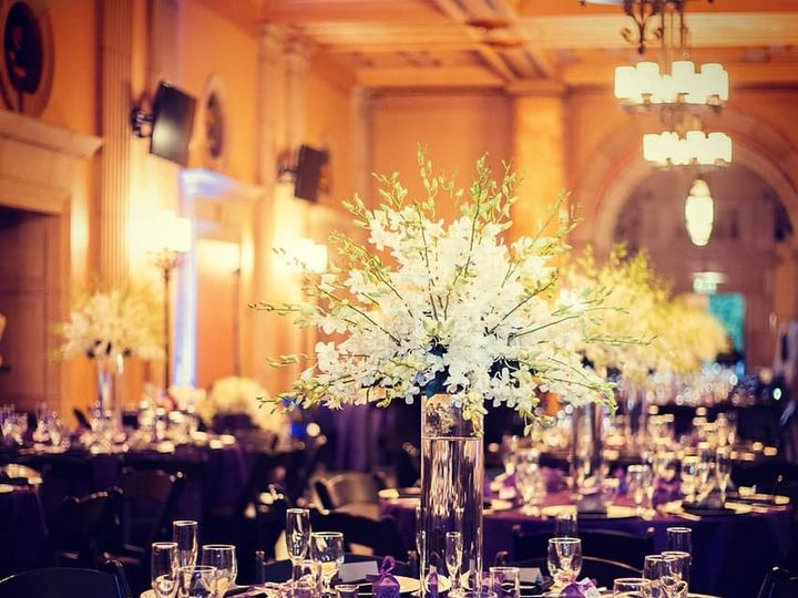 Tmx Vintage Modern 51 1898289 157591898699774 Ontario, CA wedding planner