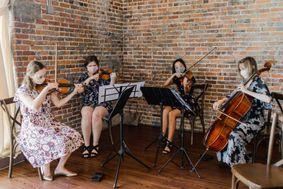 Virago Ensemble