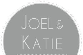 Joel & Katie: His & Hers Harmonies