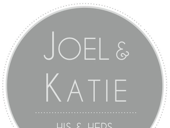 Tmx 1422289701286 Jk Logo Orlando wedding ceremonymusic