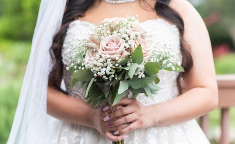 bridal bouquet 51 1039289 1558849254