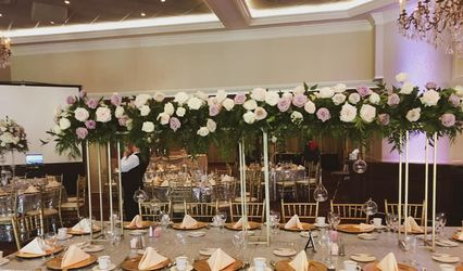 She, She Wedding & Events 1