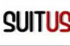 Mens Suits Clothing Store - SuitUSA