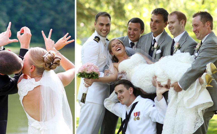 rochester wedding photographer - bridal portraits - green lake orchard park, ny