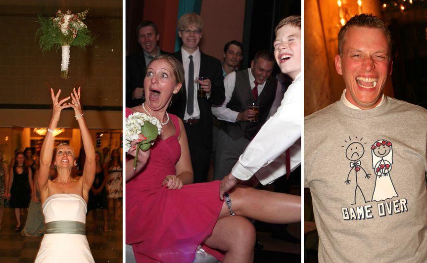 rochester wedding photographer - irondequoit country club -  casa larga