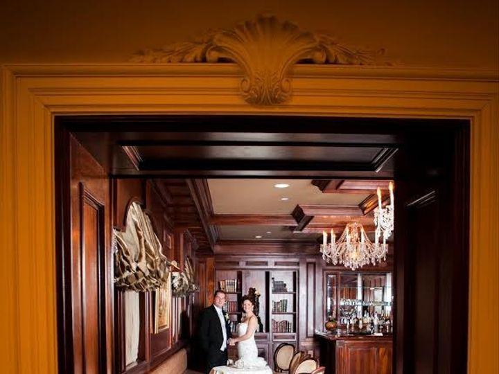 Tmx 1435682319834 Unnamed Florham Park, NJ wedding venue