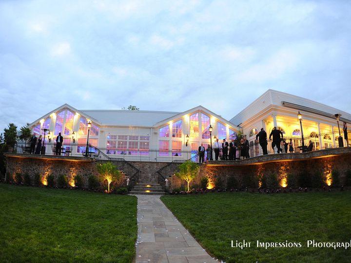 Tmx 1435682429372 About Us5 Florham Park, NJ wedding venue