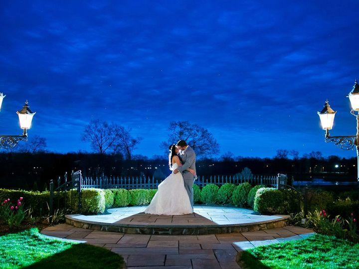 Tmx 1435682593924 1027123010201768336838947870118534224837562o Florham Park, NJ wedding venue