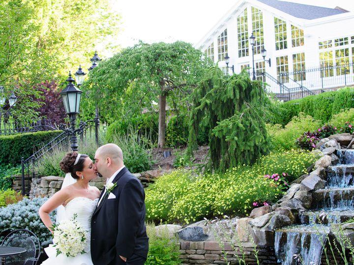 Tmx 1435682683310 Kanp0552 Florham Park, NJ wedding venue