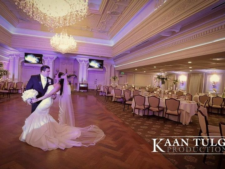 Tmx 1482877147814 111339047931952840827193332801831488451912n Florham Park, NJ wedding venue