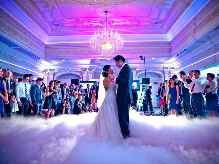 Tmx 1482877167866 1259349210100290013502960754722818489364897o Florham Park, NJ wedding venue
