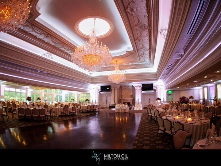 Tmx 1482877189044 Home5 Florham Park, NJ wedding venue