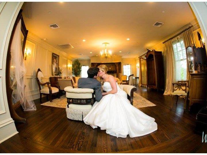 Tmx 1482877201810 10698433101532840823398962822286635030390697n Florham Park, NJ wedding venue