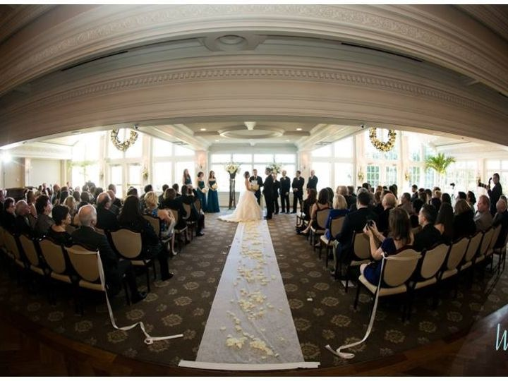 Tmx 1482877235167 10931186101536093368548961843090539881975584n Florham Park, NJ wedding venue