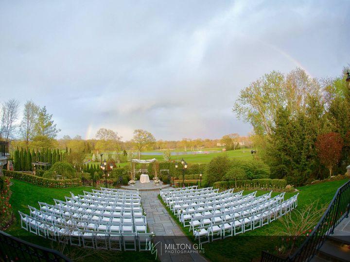 Tmx 1482877255394 10380725101529425965848964983374617092090657o Florham Park, NJ wedding venue