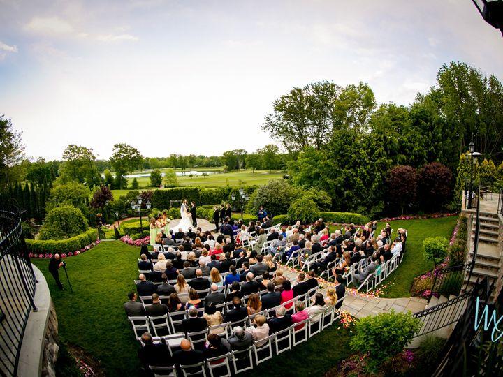 Tmx 1482877276310 Dpmg0301 Florham Park, NJ wedding venue