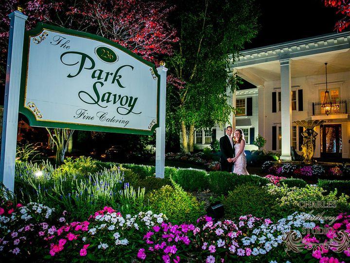Tmx 1482877302568 C 4241 Florham Park, NJ wedding venue