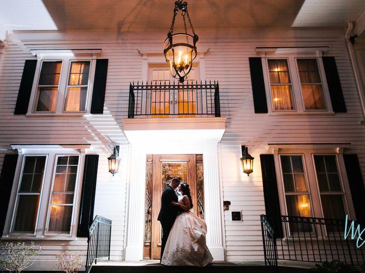 Tmx 1482877379443 Lptl0737 1 Florham Park, NJ wedding venue