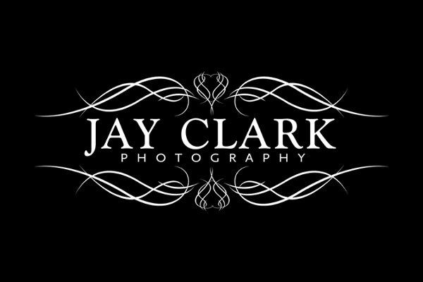 Jay Clark Photography