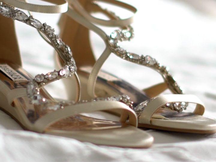 Tmx 11 51 910389 160467658596574 Kalamazoo, MI wedding videography