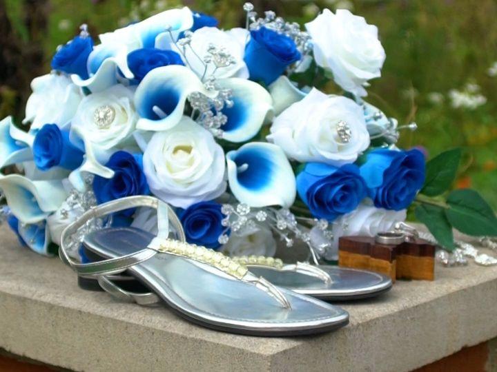 Tmx 15 51 910389 160467666451613 Kalamazoo, MI wedding videography