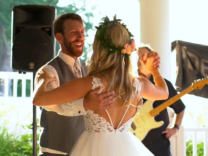 Tmx 16 51 910389 160467667036384 Kalamazoo, MI wedding videography