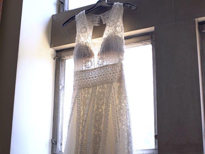 Tmx 17 51 910389 160467668819403 Kalamazoo, MI wedding videography