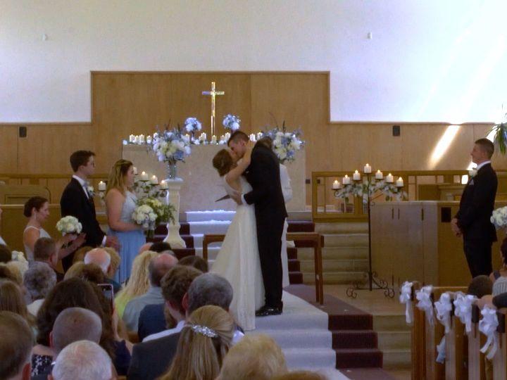 Tmx 21 51 910389 160467674842002 Kalamazoo, MI wedding videography