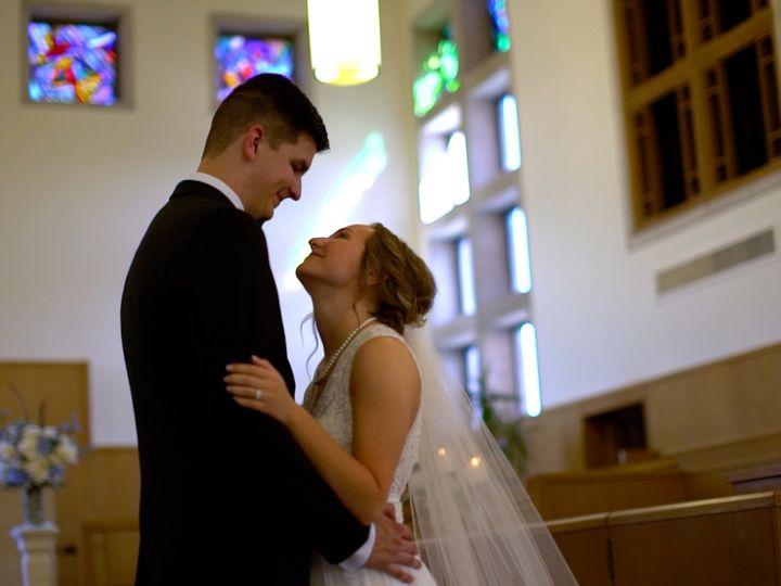 Tmx 23 51 910389 160467674034812 Kalamazoo, MI wedding videography