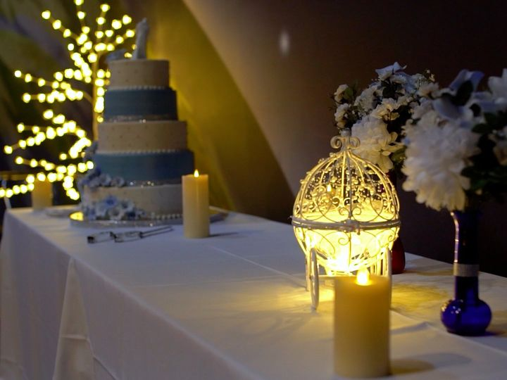 Tmx 26 51 910389 160467681896403 Kalamazoo, MI wedding videography