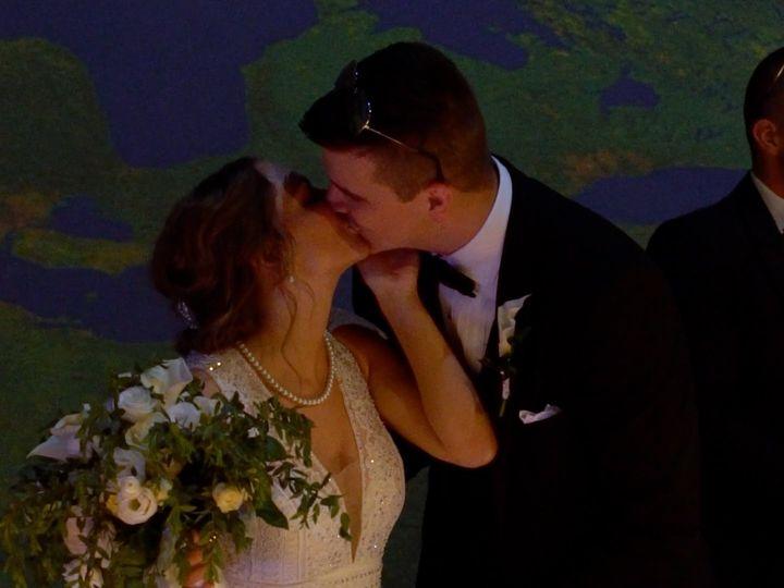 Tmx 28 51 910389 160467680733268 Kalamazoo, MI wedding videography