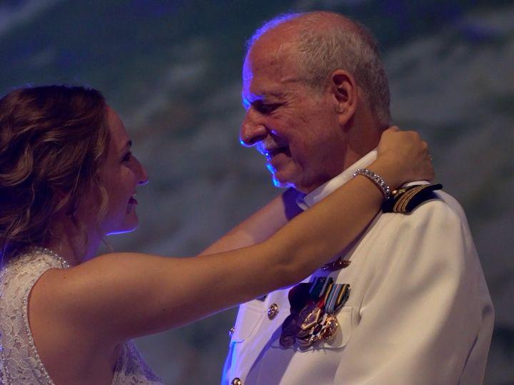 Tmx 30 51 910389 160467689550259 Kalamazoo, MI wedding videography