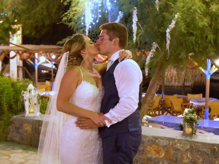 Tmx 4 51 910389 160460192849756 Kalamazoo, MI wedding videography